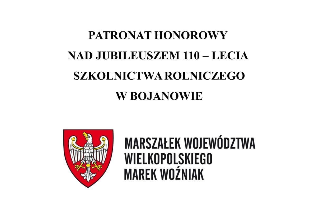 PATRONAT HONOROWY - MARSZAŁEK_crop