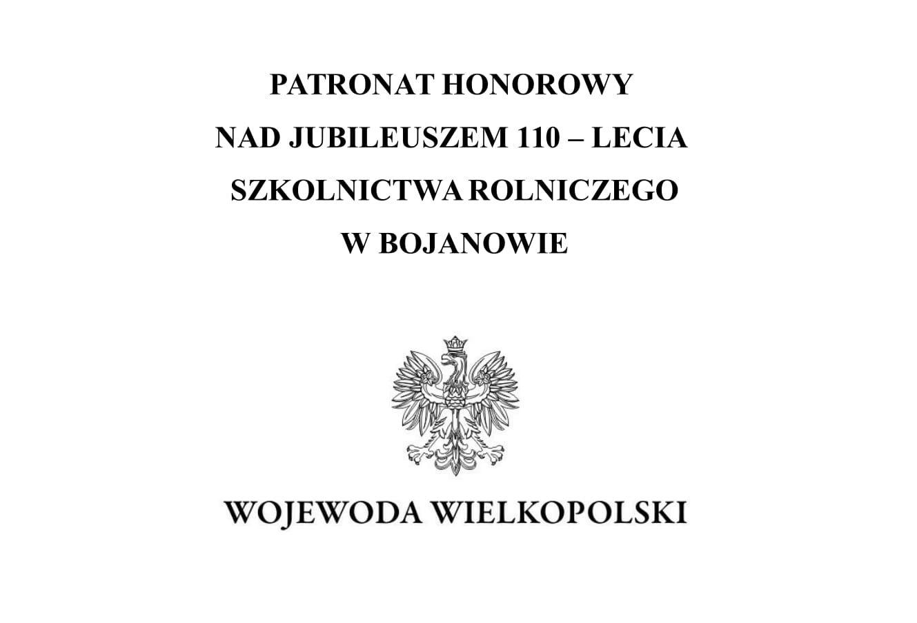 PATRONAT HONOROWY-WOJEWODA_crop1