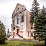 http://zsptbojanowo.pl/kierunki-ksztalcenia/technik-weterynarii-z-elementami-hodowli-koni/